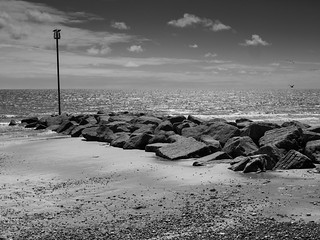 Bognor Beach-E8080495