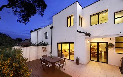 10/8-12 Taylor Close, Miranda NSW