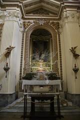 complesso di Santa Cristina Bolsena_04