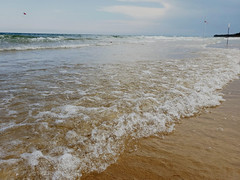 Nessebar (vereiasz) Tags: phone samsunggalaxys9 summer blacksea bulgaria vereiasz vacation travel landscape