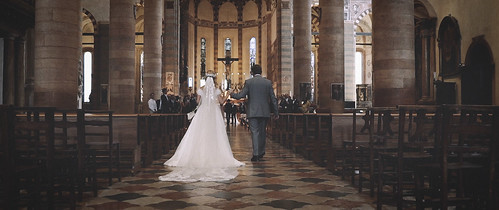 29099062067_477358ebb5 Wedding video in the heart of Verona and Villa Arvedi