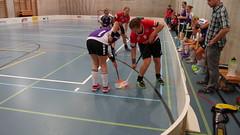 uhc-sursee_damen1_cupspiel-ruswil_12