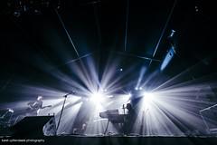 Novastar (kuyttendaele) Tags: novastar pukkelpop concert hasselt vlaanderen belgium be