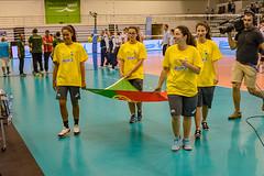 _CEV7599 (américodias) Tags: fpv voleibol volleyball viana365 cev portugal desporto nikond610
