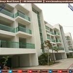 omaxe-ambrosia-3bhk-apartments