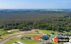 Lot 86 Aberdeen Place, Townsend NSW