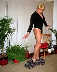 AshleyAnn (Ashley.Ann69) Tags: woman lady lover blonde classy clevage gurl girl girlfriend glamor female feminine femme fem beautiful beauty bombshell boobs breasts blond babes breast topbabe trannybabe tgirl tgurl tranny ts tg tv transvestite transexual transgender trans tdoll tits topless transsexual shemale sexy sissy sheer seductive ass ashley ashleyann crossdresser cd crossdressed crossdressing crossdress crossdressser cute