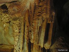 Червона печера, Крим InterNetri.Net  Ukraine 2005 312