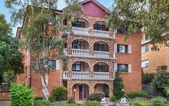 10/28 Illawarra Street, Allawah NSW