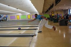 20180804-OC-Bowling-Regional-JDS_0848 (Special Olympics Southern California) Tags: bowling inlandempireregion orangecounty regionalgames sosc sandiegoregion santabarbaracounty specialolympicssoutherncalifornia venutracountyregion