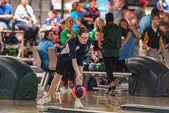 20180804-OC-Bowling-Regional-JDS_0560 (Special Olympics Southern California) Tags: bowling inlandempireregion orangecounty regionalgames sosc sandiegoregion santabarbaracounty specialolympicssoutherncalifornia venutracountyregion