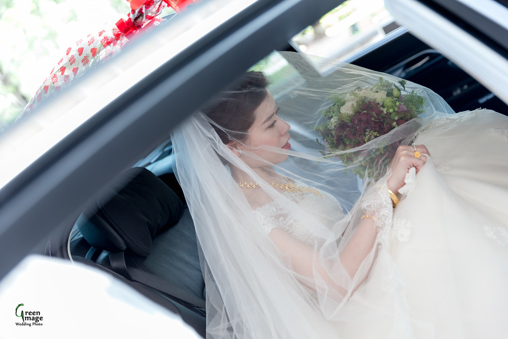 0506 Wedding Day-P-159