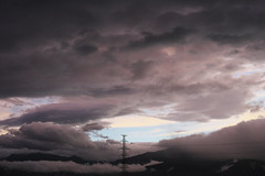 The calm after the storm._A9_2005 (nabe121) Tags: sony α9 ilce9 fe emount sonyalpha sigma 50mm f14 dg hsm art a014 mount converter mc11 sae silkypix silkypixdeveloperstudiopro8