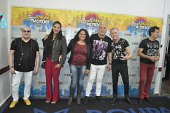 "Limeira / SP - 03/08/2018 • <a style=""font-size:0.8em;"" href=""http://www.flickr.com/photos/67159458@N06/30085544308/"" target=""_blank"">View on Flickr</a>"