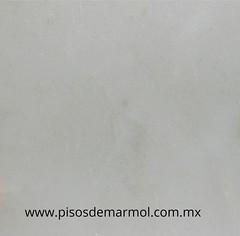 marmol blanco royal extra (Onyx Slabs for Sale) Tags: marmolblanco marmolblancoroyal ¨marmolblanco¨ laminasdemarmolblanco laminasdemarmolblancoroyal placasdemarmol placasdemarmolblanco placasdemarmolblancoroyal marmolblancoroyalextra marmol moldurademarmolblanco bloquedemarmolblancoroyal encimerademarmolblanco encimerasdemarmolblanco losasdemármolblanco ensimerademarmolblanco marmolblancobego marmolblancocarrara marmolblancodurango mármolblancoencancun mármolblancoencdmx marmolblancoenciudaddemexico mármolblancoenciudadjuarez marmolblancoeniglecias mármolblancoenloscabos mármolblancoenmexico mármolblancoenmonterrey mármolblancoenqueretaro mármolblancoentijuana marmolblancoguadiana marmolblancomacel marmolblancoperlino marmolblancoroyaltombol marmolblancothasos marmolblancothassos moldurasdemarmolblanco pisosdemármolblanco planchasdemarmolblanco preciosdemármolblanco tablasdemarmolblanco tapetesdemarmolblanco ventademármolblanco cocinasdemármolblanco placasdemármolblanco laminasdemármolblanco tablonesdemármolblanco tablasdemármolblanco encimerasdemármolblanco preciosdemármol mármolblancoroyalextra mármolblancoroyal mármol mármolblanco whitemarble whitemarbleslab whitemarbletile whitemarblecountertops whitemarblecarrara carrarawhitemarbletile