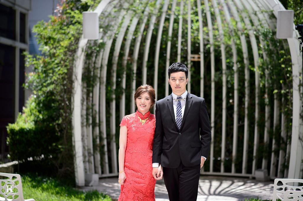 林酒店婚攝_126