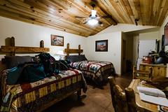 Zion 2018-009_ILCE-7RM3-16 mm-180527_180527-ILCE-7RM3-16 mm-221800__STA4999 (Staufhammer) Tags: sony sonya7riii a7riii sonyalpha sony1635mmf28gm sony1635mm sonygm sony85mmf18 zion nationalparks nationalpark zionnationalpark grandcanyon landscape alphashooters travel valley fire state park valleyoffire valleyoffirestatepark