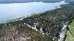 DJI_0290.jpg (pka78-2) Tags: archipelago summer airphoto ocean dji finland camping uusikaupunki motorhome boat aerialphoto sea visitfinland rairanta southwestfinland fi