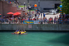 2018 Duck Derby ST-141 (Special Olympics ILL) Tags: 50thanniversary applestore chicago chicagoriver chicagoriverwalk chicagotribune duckyderby magmile magnificentmile marinacity michiganavenue rubberduckyderby soill solimitless specialolympics windycityrubberduckyderby wrigley athletes awards ceremony chiduckyderby choosetoinclude competition donation duck ducky event fundraising games match medals olympics race ribbons risewithus sport stadium tournament volunteer win winning il usa us