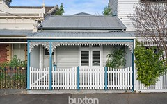 117 Napier Street, South Melbourne VIC
