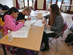 11 plus practice papers (einstein11plusltd) Tags: 11 plus english practice papers eleven practise tests online cem test gl comprehension maths