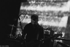 Godspeed You! Black Emperor @ House of Independents Asbury Park 2018 X (countfeed) Tags: godspeedyoublackemperor houseofindependents asburypark newjersey