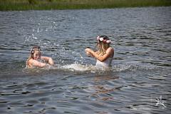 180610 Elfenshoot-1391 (Jokie_Pokie_fotos) Tags: constance elvenshoot jokevanruiten kootwijk