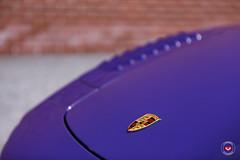Importfest Porsche 997 911 Rocket Bunny Widebody on Vossen Forged ERA-3 3-Piece Wheels - © Vossen Wheels 2017 - 3128 (VossenWheels) Tags: 3pc 3piece 911widebody air airsuspension eraseries erawheels era1 era3 forgedwheels ifest987 ifest997 ifestporsche ifestporschewidebody importfest importfestporsche importfestporschewidebody porsche porsche3piecewheels porsche997widebody porscheforgedwheels sdobbins samdobbins vossenforged vossenporsche vossenporschewheels vossenwheels vossenwidebody bagged lowered threepiece widebody