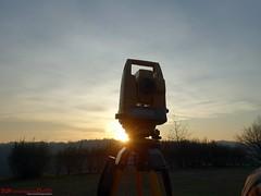 DSC00953_rid (3DeFFe) Tags: 3deffe droni sapr enac laserscanner bim strutture sfm architettura rilievo 3d render foto video fotogrammetria ndvi