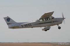 Lens020818_0356 (Marlon Cocqueel) Tags: cessna c 172 fhecc aviation avgeek aérodrome de lens bénifontaine lfql marloncocqueel canon350d