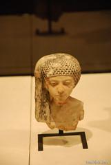 Стародавній Єгипет - Лувр, Париж InterNetri.Net  273