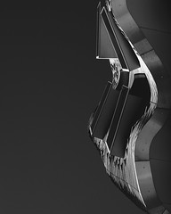 ...curves... (Utopia_Seeker73) Tags: sydney rx1rii rx1r2 blackandwhite blackandwhitephotography monochrome bnwsouls noirphoto blackandgrey blackwhite bnw bnwlife black white classicphotography creative creativeness modern bnwaustralia bnwsydney artistic artphoto composition fineart visual art blancoynegro blancoynegrofotografia bnwmood