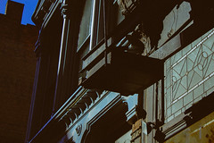 Old (whitneydinneweth) Tags: new york ny manhattan brooklyn bushwick soho meatpacking chelsea bed stuy williamsburg midtown central park graffiti old vintage night portrait landscape architecture food street scenes people art 2012