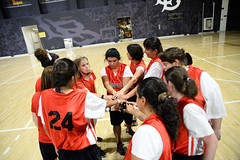 2018 Special Olympics Summer Games (Special Olympics Southern California) Tags: sosc specialolympics basketball