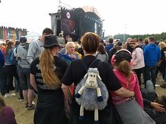 Pinkpop 2018 (Ronald_H) Tags: pinkpop 2018 telephone photos festival