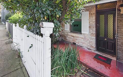 12 Fowler Steet, Leichhardt NSW