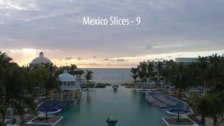 Mexico Video