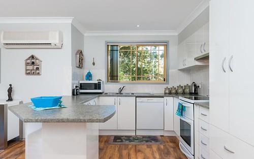 12/31-35 Brodie St, Baulkham Hills NSW 2153
