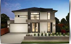 Lot 212/20 A Nelson Road, Box Hill NSW