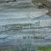Petroglyphs at Petroglyph Pt at Lava Beds NM-01 5-27-18