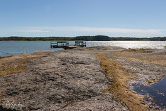 6R0A2039-HDR.jpg (pka78-2) Tags: camping summer mussalo travel finland sfc travelling motorhome visitfinland sfcaravan archipelago caravan sea taivassalo southwestfinland fi