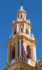 Seville-37 (Davey6585) Tags: travel travelphotography europe eu europeanunion spain espana españa seville sevilla andalucia andalusia canon canonphotography t7i canont7i rebel 800d eosrebelt7i eos800d t7i800d eost7i800d photogaraphy canonusa