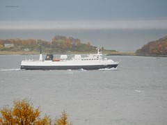 """Stetind"" (OlafHorsevik) Tags: stetind ferge ferga ferry ferja ferje hurtigruten harstad"