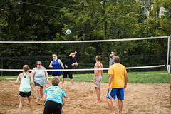 Volleyball-2018 (226 of 238)