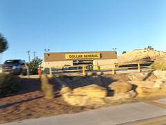 Dollar General #12336 Gallup, NM (Coolcat4333) Tags: dollar general 12336 2408 e highway 66 gallup nm