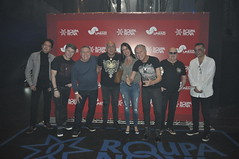 """São Paulo - SP   21/06/2018 • <a style=""""font-size:0.8em;"""" href=""""http://www.flickr.com/photos/67159458@N06/42306677364/"""" target=""""_blank"""">View on Flickr</a>"""