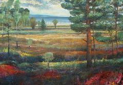 Timofey_Zhuravlyov.Landscape