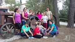 Visita-Area-Recreativa-Puerto-Lobo-Escuela Hogar-Asociacion-San-Jose-Guadix-2018-0018 (Asociación San José - Guadix) Tags: escuela hogar san josé asociación guadix puerto lobo junio 2018