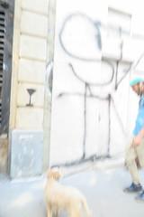 IMG_4087 (Mud Boy) Tags: newyork nyc manhattan greenwichvillage cbsi cbsi18 cbsi2018 nyu collegeboards44thannualsummerinstituteforinternationalcounselors summerinstituteforinternationalcounselorsatnyu cbsinyu 44thannualcollegeboardsummerinstituteforinternationalcounselors newyorkuniversity collegeboard intled thecollegeboards44thannualsummerinstituteforinternationalcounselors westvillage
