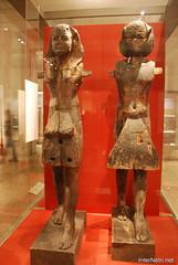 Стародавній Єгипет - Британський музей, Лондон InterNetri.Net 149